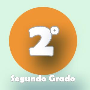02 - Segundo Grado